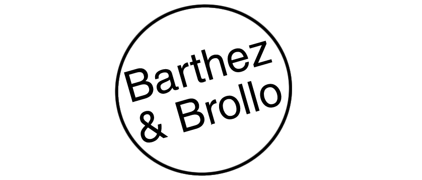 logotipo-barthezybrollo